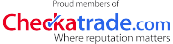 Checkatrade - RS Heating Ltd