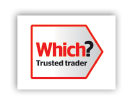 Trusted Traders - RS Heating Ltd